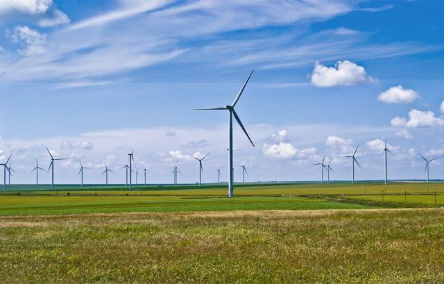 Loš vjetar za elektrane Srpske