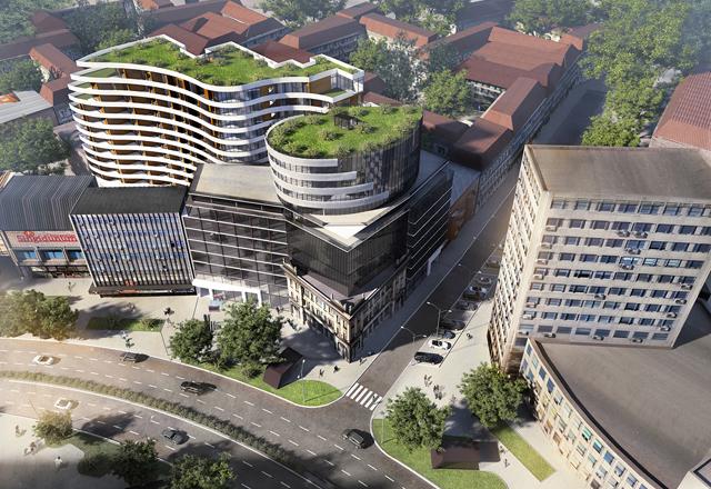 Pupinova palata - Novi Sad Promo-Galens%20invest-0209-1