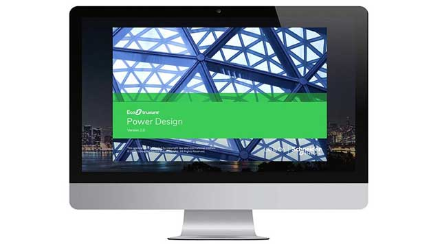 EcoStruxure Power Design
