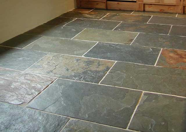Bathroom Floor Tile Thickness : Podne plo ice na gradjevinarstvo rs