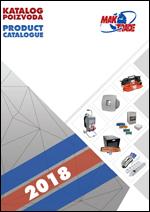 Mak Trade - Priključni kablovi