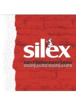 Silex - Korporativni katalog