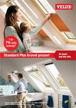VELUX-Standard Plus
