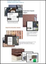 Brick House - Vandersanden ručno rađena opeka
