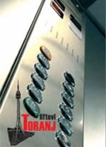 Katalog-Liftovi Toranj