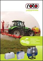 Roto Alibunar-Poljoprivreda katalog