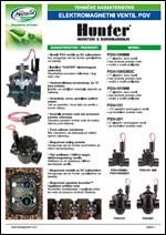 Skala Garden - Elektromagnetni ventil PGV