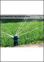 Katalog-Green World-zalivni sistemi