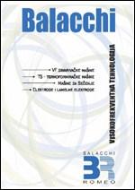 Marcom-Plast - Katalog Balacchi
