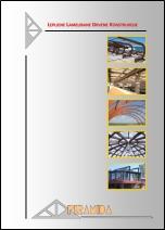 Piramida-Katalog lepljenih lameliranih drvenih konstrukcija