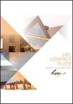 Tuplex - HPL katalog