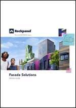 Tuplex - Rockpanel katalog