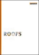 Bauder - Sistemi ravnih krovova