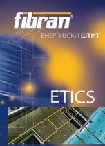 Fibran-Energijski štit
