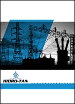 Katalog Hidro-Tan