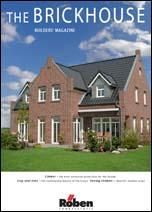 Arterracotta - Roeben katalog proizvoda
