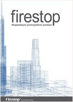 Firestop Internacional - Katalog 2017