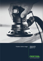 Maksal-line-Festool-Molerski i farbarski program