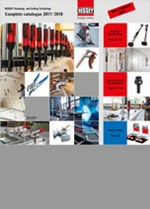Maksal-line-BESSEY katalog