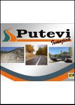 Katalog - Putevi Ivanjica