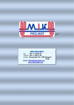 MIK Projekt - Katalog proizvoda