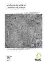 Kompozit Armatura - Kompozitni materijali za armiranje betona