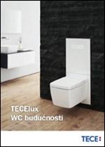 Katalog TECElux