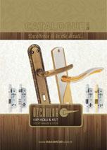 Katalog Ozcanlar-Grafometal Sarač