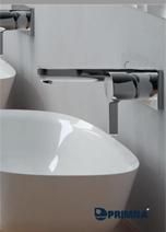 Primna-Brošura sanitarije