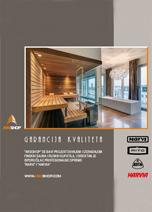 Arixshop-Saune i kupatila