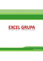 Excel Industrija Srb - Excel Grupa