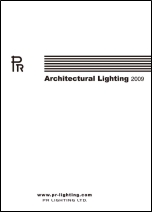 Wizard Electronic - Architectural Lightng