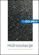 Lagen-Hidroizolacije