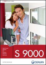 Beohram-Plus-Katalog kućnih vrata