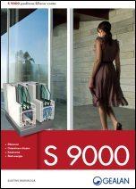 Beohram-Plus-Katalog podizno-kliznih vrata