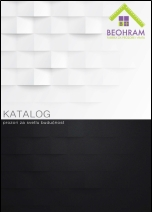 Beohram-plus-Katalog prozora