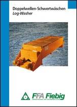 Katalog Fiebig - Dvoosovinski mačasti ispirači