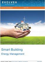 Evolvea - Smart Building APS