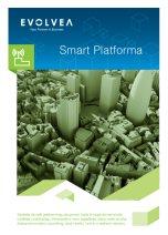 Evolvea - Smart Platforma