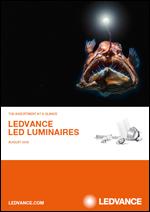 LEDVANCE-Katalog