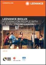 LEDVANCE - Biolux