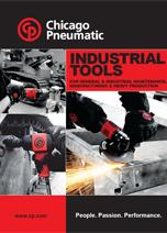 Premtec-CP Industrial tools