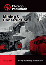 Premtec-CP Mining and Construction