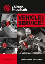 Premtec-CP Vehicle Service