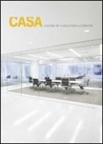 CASA katalog
