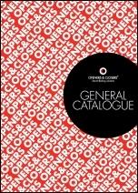 O&C katalog