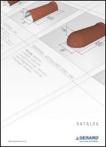 GERARD® - Katalog