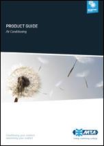 TechnoPartner Group - Katalog proizvoda MTA