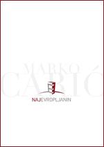 Najevropljanin-katalog