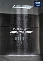 GROHE-AquaSymphony